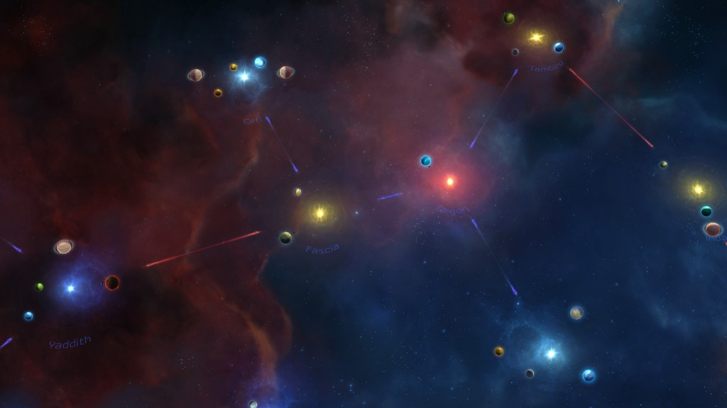 master_of_orion_alpha_ system_view_02
