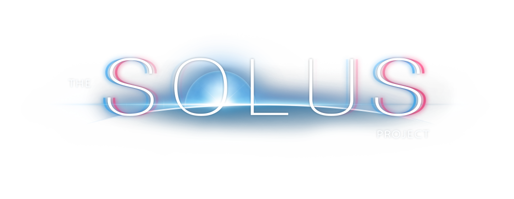 TheSolusProject_Logo_Transparent