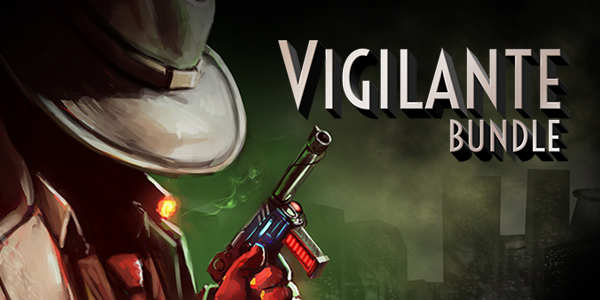 vigilante_bundle_600x300